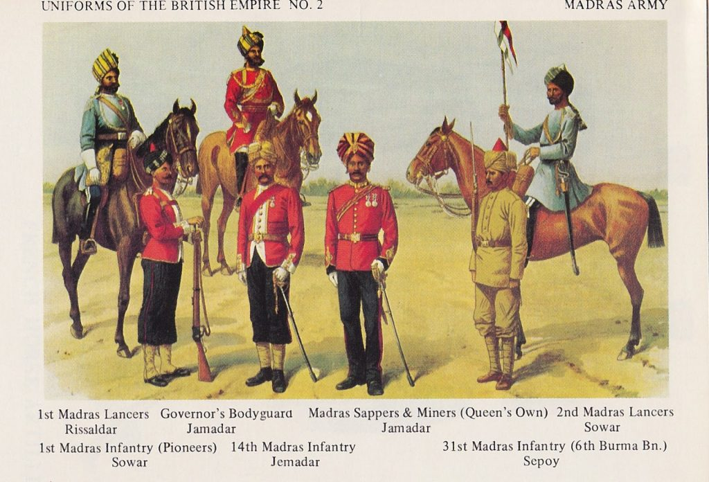 british.empire.india.uniforms