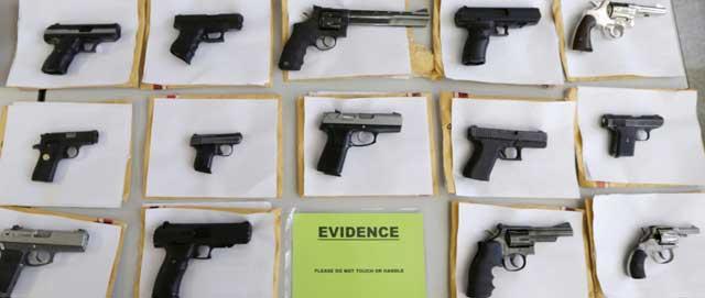 chicago.guns