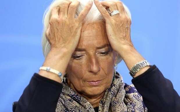christine.lagarde