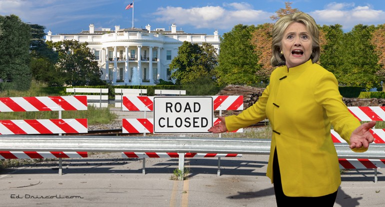 hillary_roadblock_article_banner_2-14-16-3.sized-770x415xc