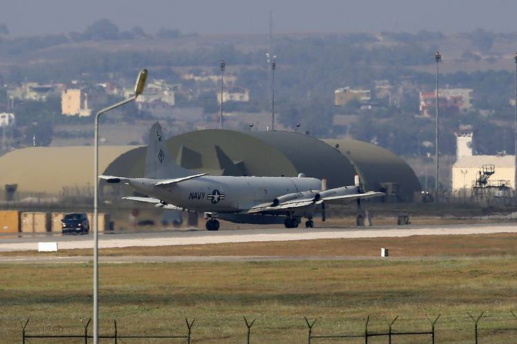 incirlik.us.navy