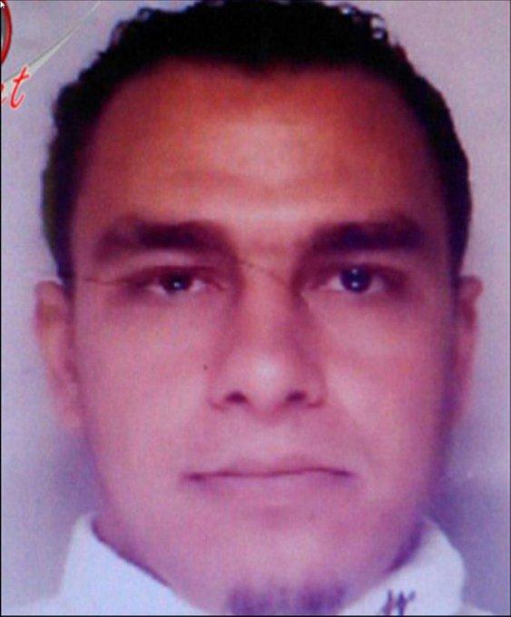 mohamed-lahouaiej-bouhlel