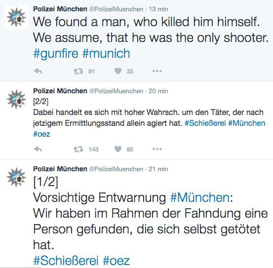 münchen-politiet-twitter