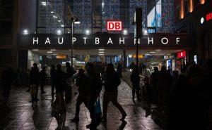 munchen.db.hauptbahnhof