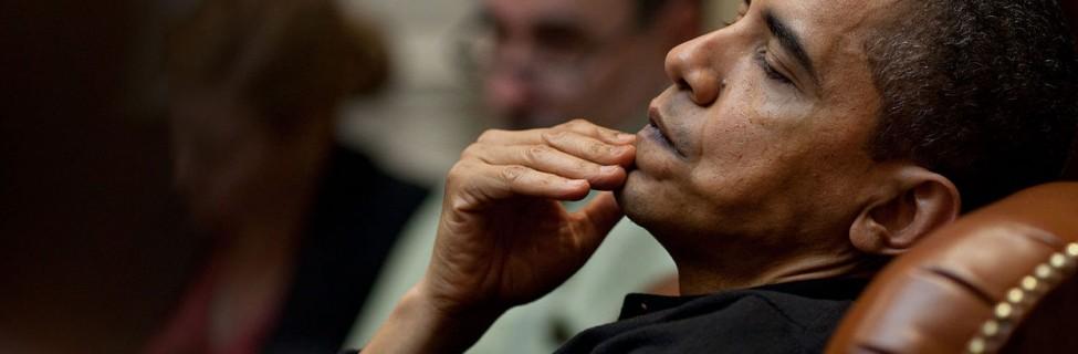 obama.resting