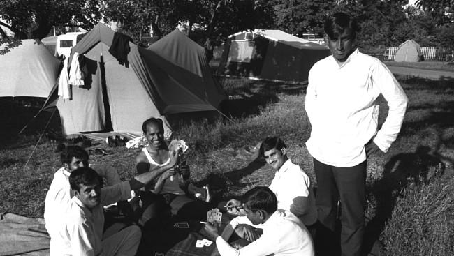 pakistanske-innvandrere
