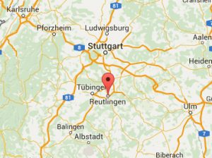 reutlingen-google-maps