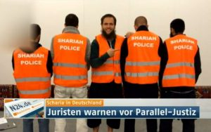 sharia.police.wuppertal