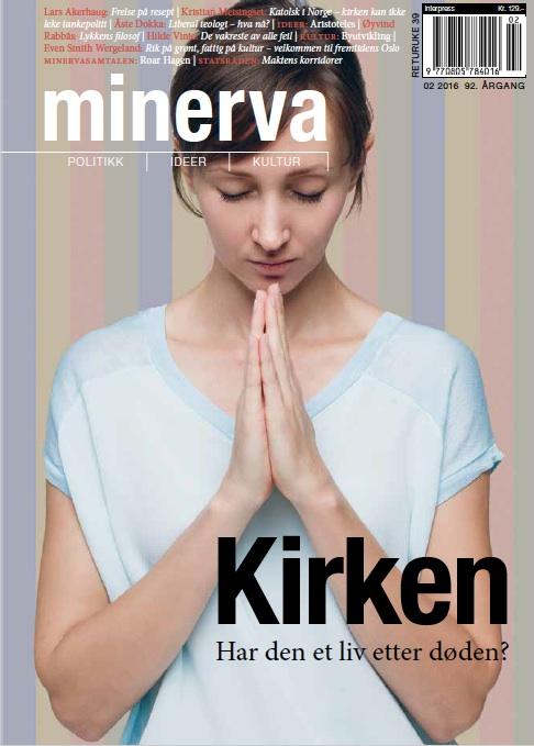 slag.minerva.om