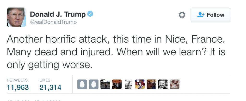 trump.tweet.nice