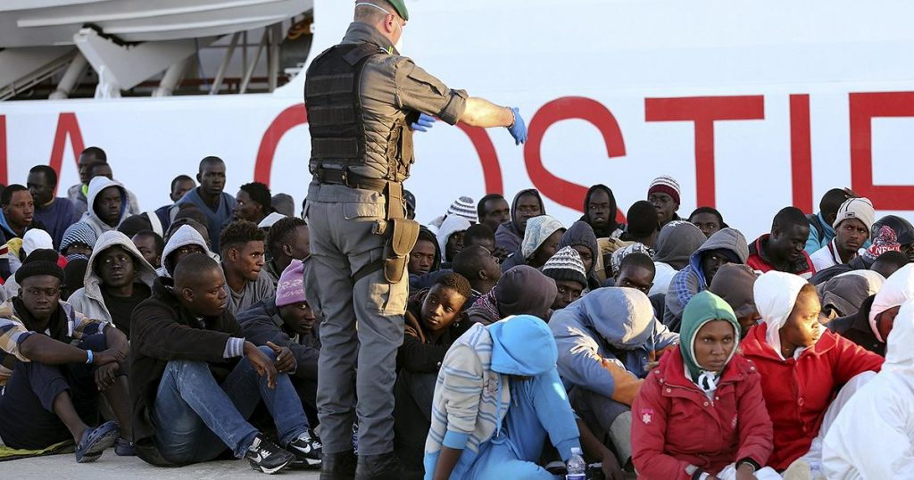 1200x630_304342_10000-migrants-enter-italy-in-last-wee