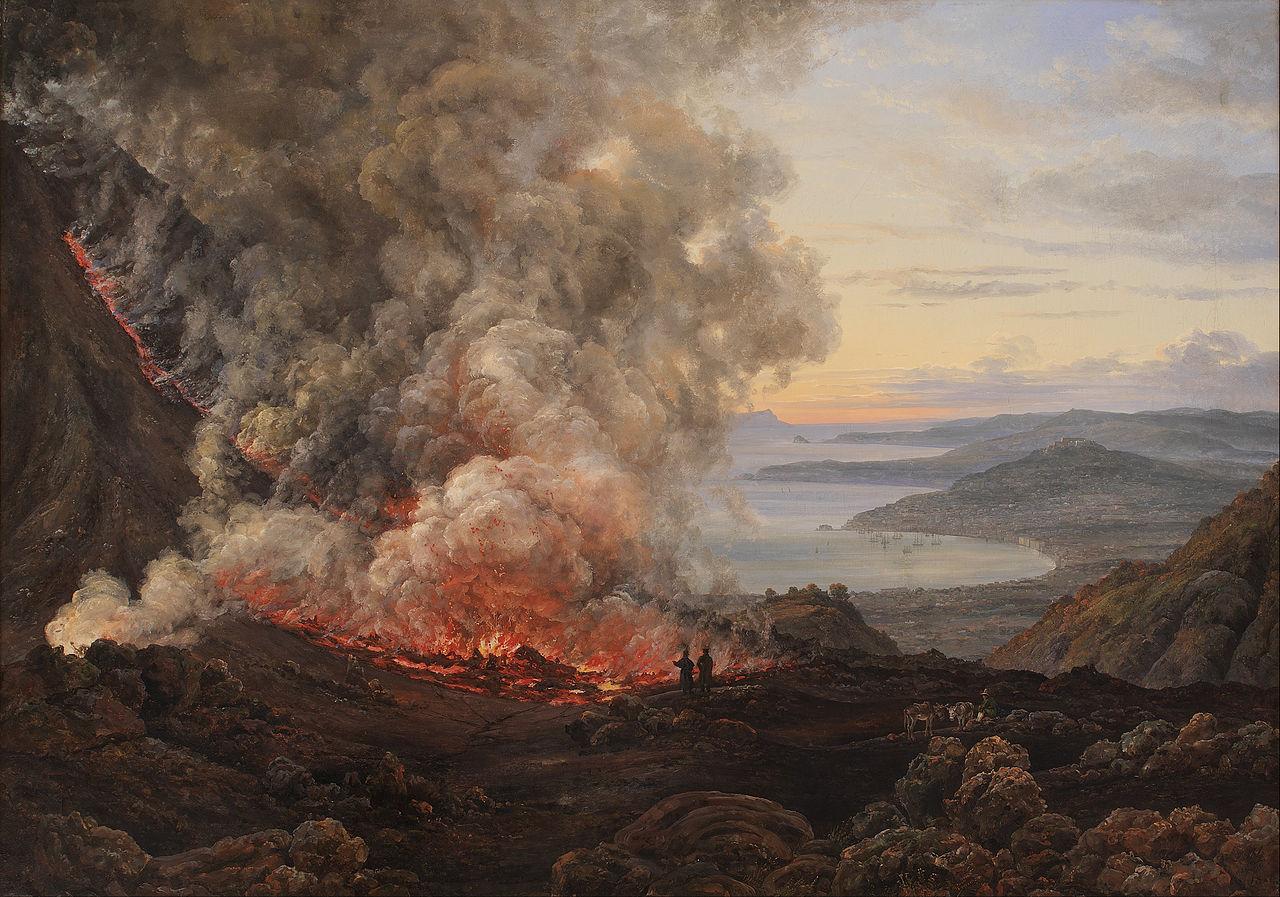 1280px-J.C._Dahl_-_Eruption_of_the_Volcano_Vesuvius_-_Google_Art_Project