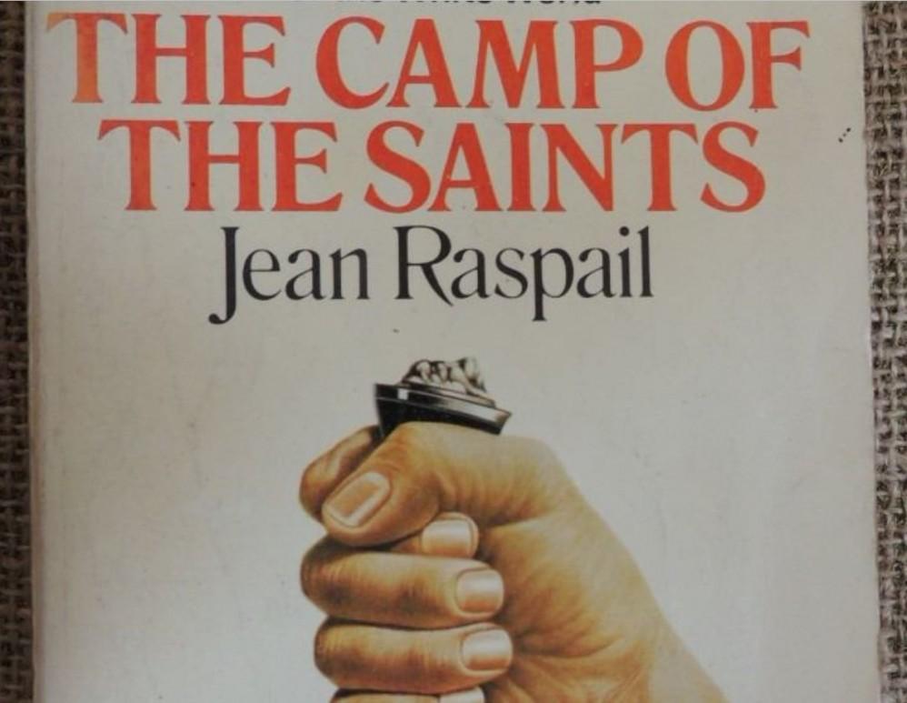 CampOfSaints-1-998x773