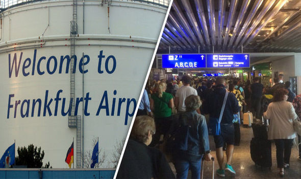 Frankfurt-Airport-705632