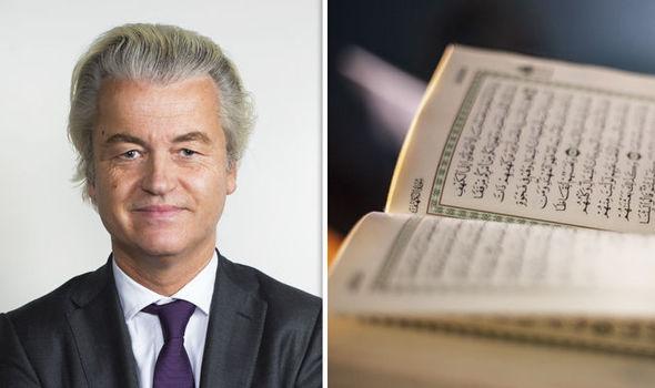 Geert-Wilders-704172