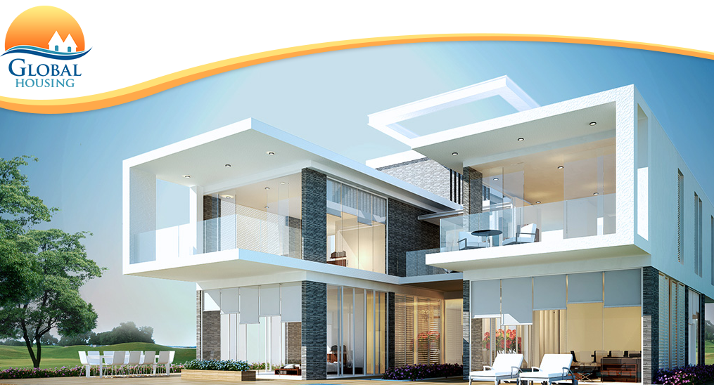 Global Housing1