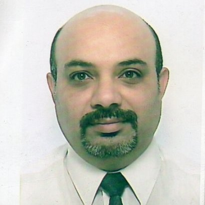 Hamad Shoraidah