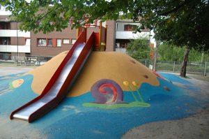 barnehave