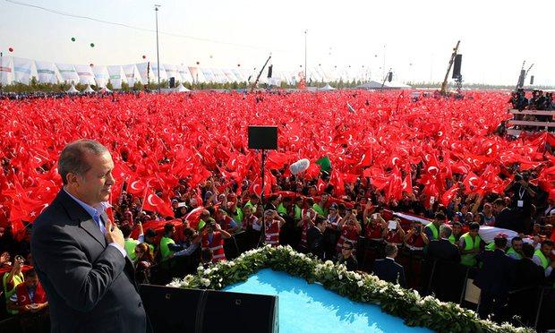 erdogan.istanbul