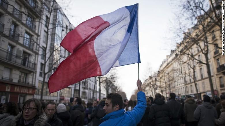 hebdo.rally.paris