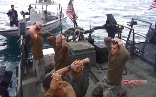 iran.soldiers.prisoners