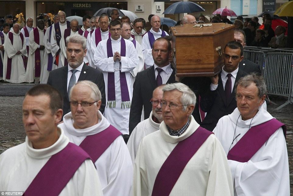 jacques.hamel.funeral