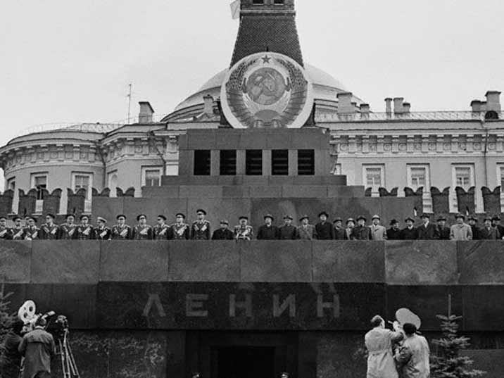 moscow-red-square-1-may-1966-01