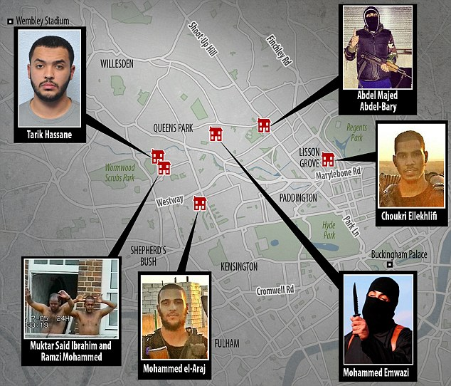 nord.vest.london.jihad
