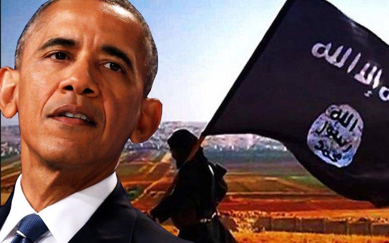 obama.is.flag