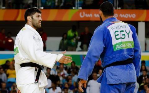 ol.israel.egypt.judo