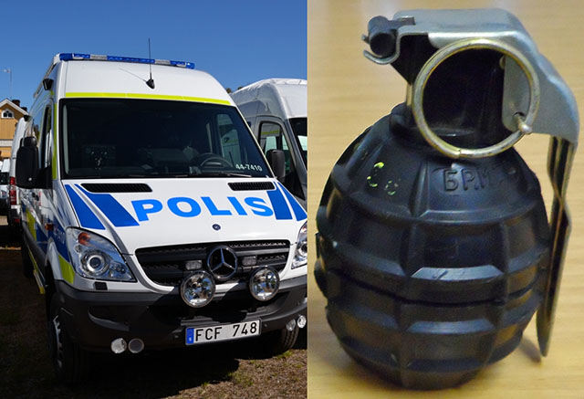 polisbil-och-handgranat