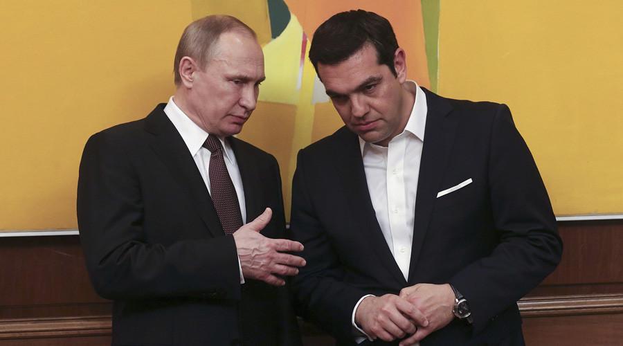 putin.tsipras