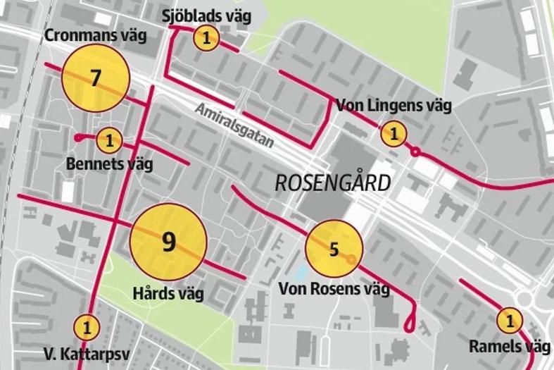 rosengård1