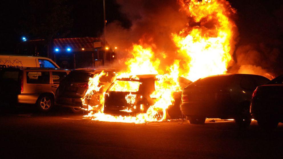 sweden-torched-cars3