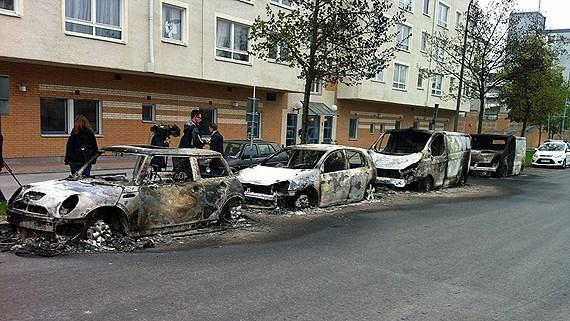 sweden.cars