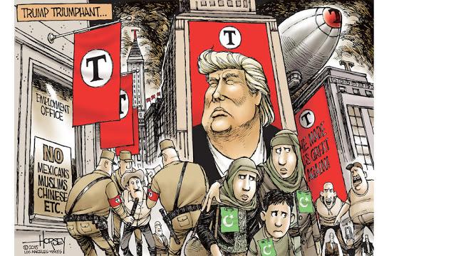 trump-fascist-inclinations-20151209-001