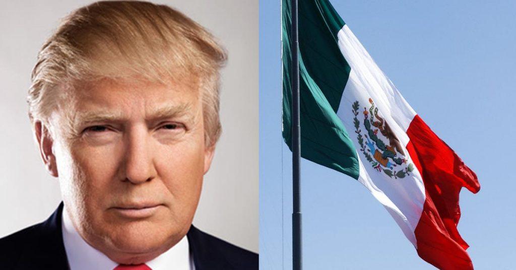trump.mexico