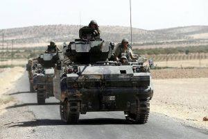 tyrkia.tanks