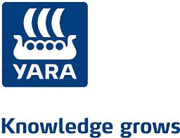 yara.logo