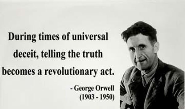 1984-by-george-orwell-e-book-16cuy6q