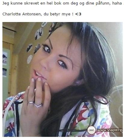 Antonsen1