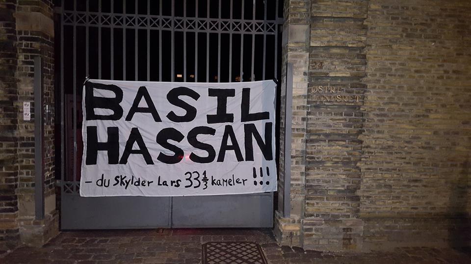 Basil.Hassan 1