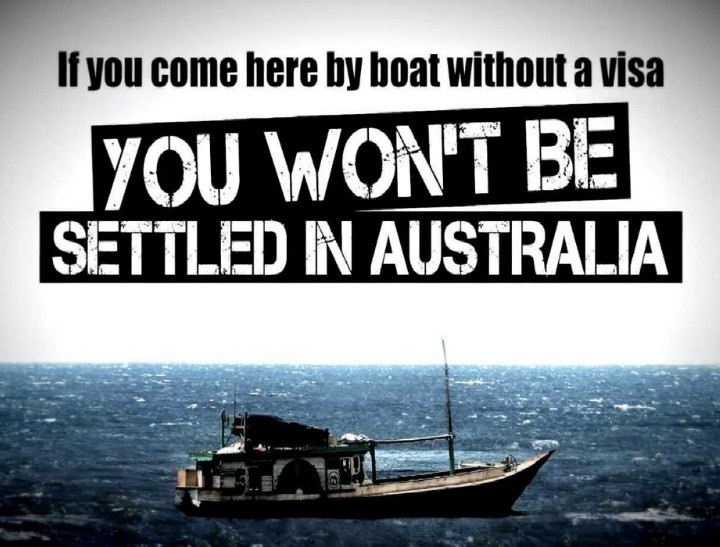 If-you-come-here-by-boat-without-a-visa-you-wont-be-settled-in-Australia