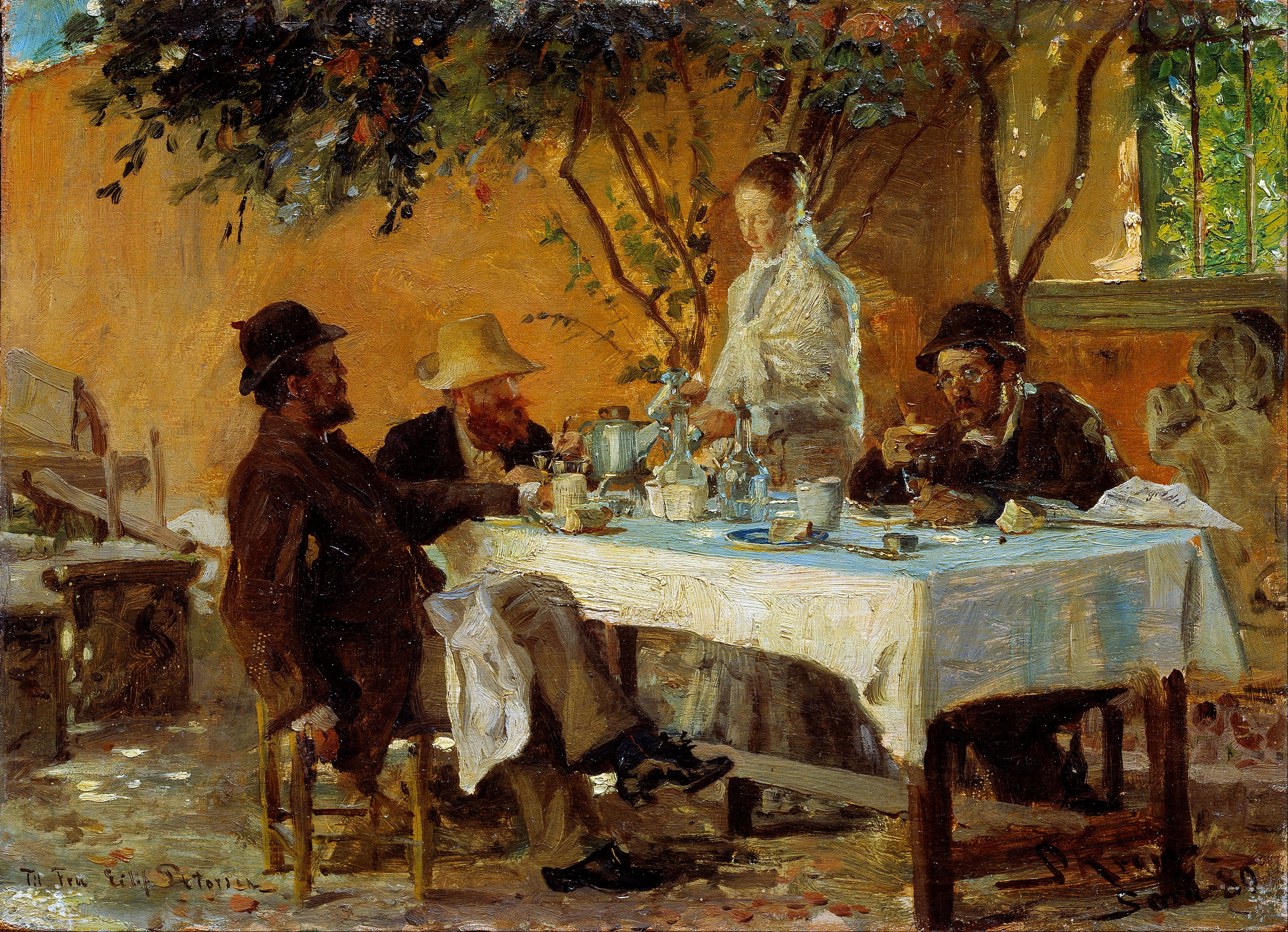 peder_severin_kroyer_-_breakfast_in_sora_-_google_art_project