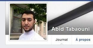 abid.tabouni