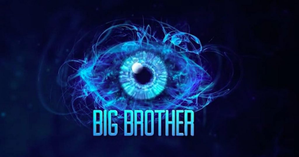 big-brother-mexico-big-brother-pm-castings