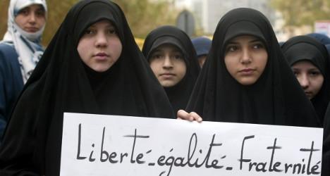 demo.hijab.abaya
