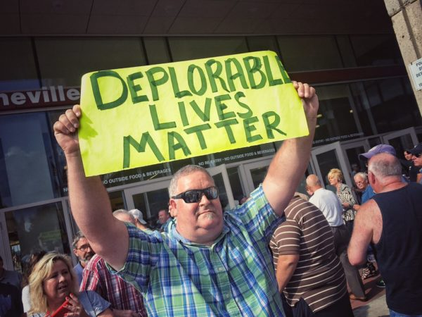 deplorable-lives-matter