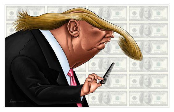 donald.trump.hair.comb