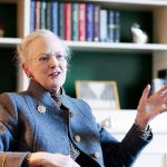 Dronning Margrethe: Hvis man ønsker at bo i Danmark, skal man følge vores måde at leve på